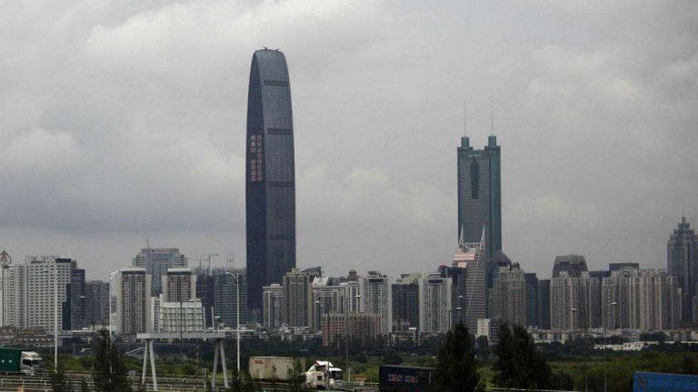 Avec son crédit social, la Chine classe désormais les bonnes et mauvaises entreprises