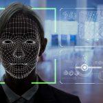 Bientôt une réglementation autour de l'intelligence artificielle en Europe ?