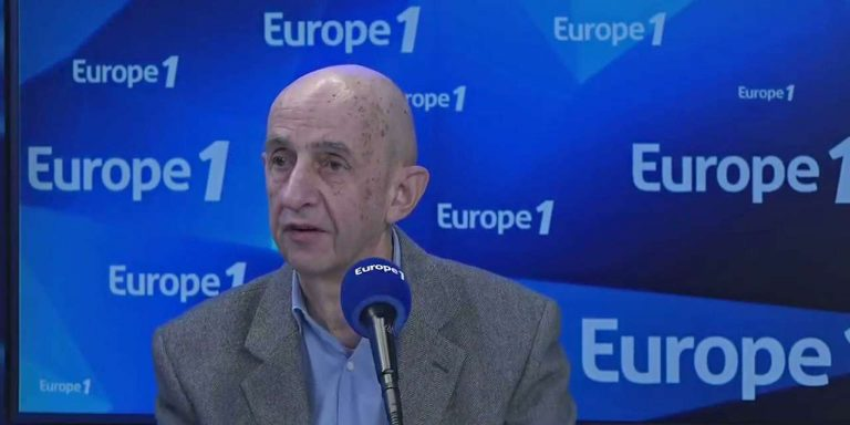 Bilan du plan pauvreté : «Il y a une très faible redistribution en faveur des plus pauvres», pointe Louis Gallois