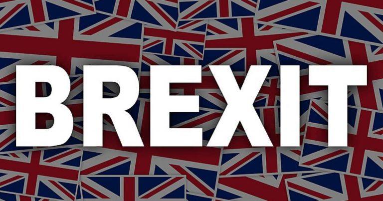 Brexit : les pays de l'Union européenne se préparent au cas d'une sortie sans accord