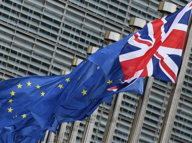 Brexit: l'UE reste inflexible et exclut de renégocier