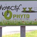 Cinq grandes villes interdisent les pesticides, un «coup de com» ? Pas que