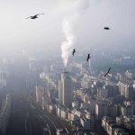 Climat : 66 pays adhèrent à l'objectif de neutralité carbone en 2050