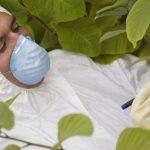 Climat: face à l'urgence, il est temps d'en finir avec le dogme anti-OGM