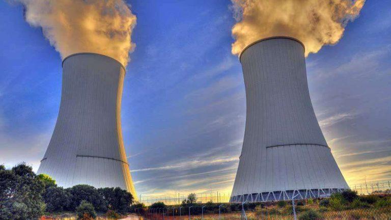 Des centrales nucléaires américaines vont produire de l'hydrogène sans carbone – Transitions & Energies