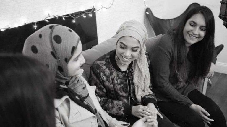 Femmes, féminismes et islam