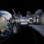 Le système européen de radionavigation par satellite Galileo atteint le milliard d'utilisateurs de smartphones dans le monde – France – European Commission