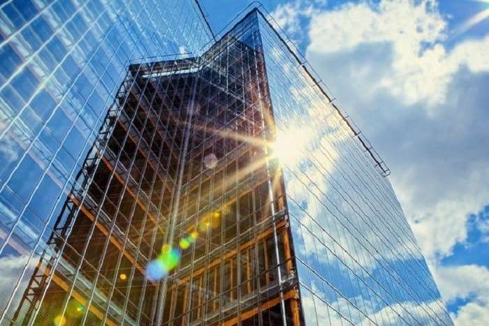 Les vitres solaires, nouvel atout énergétique des bâtiments