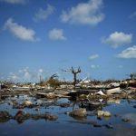 «Nous sommes la dernière génération qui peut changer le cours du changement climatique»