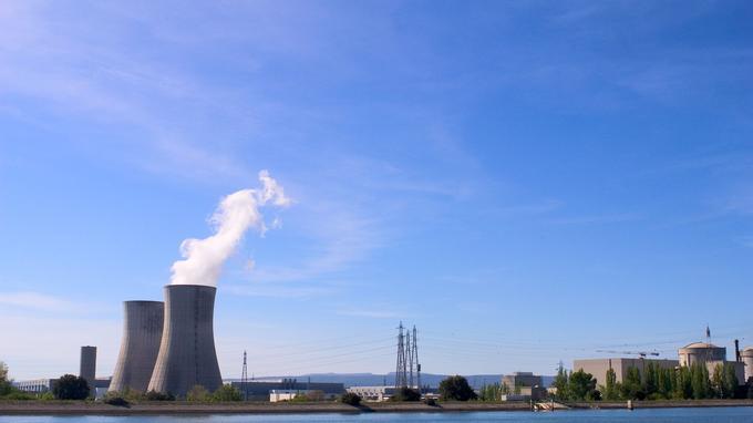 Depuis vingt ans, les énergies renouvelables se développent 25 fois plus vite que le nucléaire