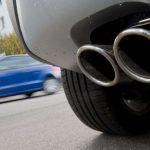 Pollution : un nouveau catalyseur pour transformer le CO2 en alcool
