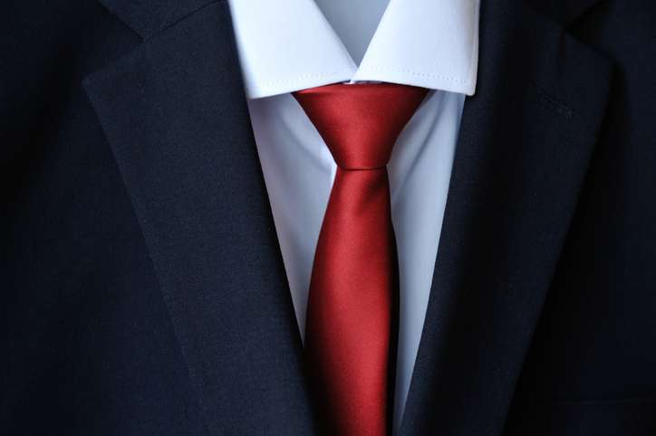 Pourquoi sommes-nous dirigés par tant d'hommes incompétents ? – HBR