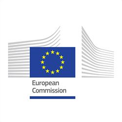 Préparation à un retrait sans accord: la Commission demande une dernière fois à toutes les entreprises et à tous les citoyens de l'UE de se préparer au retrait du Royaume-Uni le 31 octobre 2019.