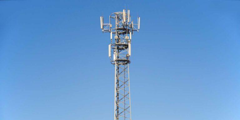 Vidéo. Technologie 5G : des risques pour la santé ?