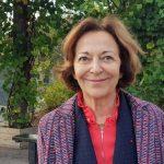 Anne-Marie Idrac : «Dès 2020, on pourra faire circuler des navettes autonomes»