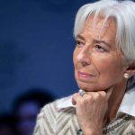 BCE : Christine Lagarde tacle Berlin deux jours avant sa prise de fonction