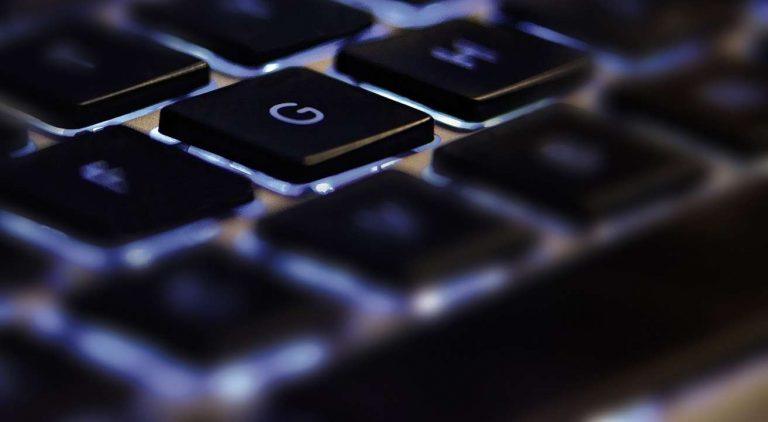 Dans quelques jours, Internet fera face à une pénurie d'adresses IP