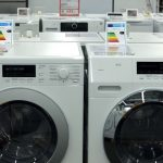 De nouvelles règles pour des appareils ménagers plus durables – France – European Commission