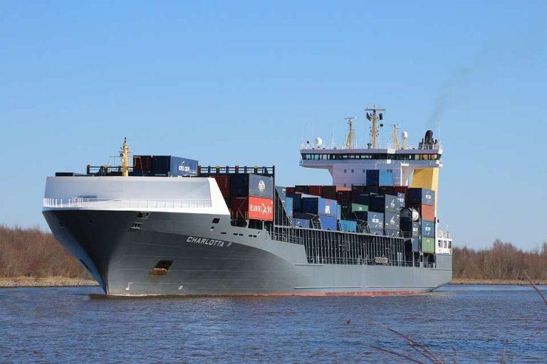 Des milliers de bateaux se sont équipés pour contourner les nouvelles obligations en termes de pollution !