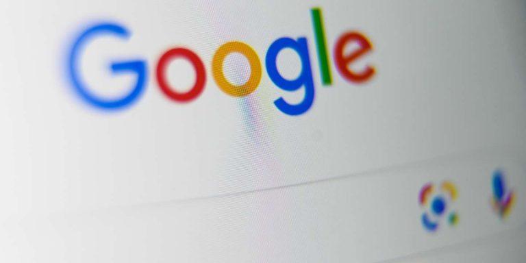 Droits d'auteur de la presse: Google engage un bras de fer