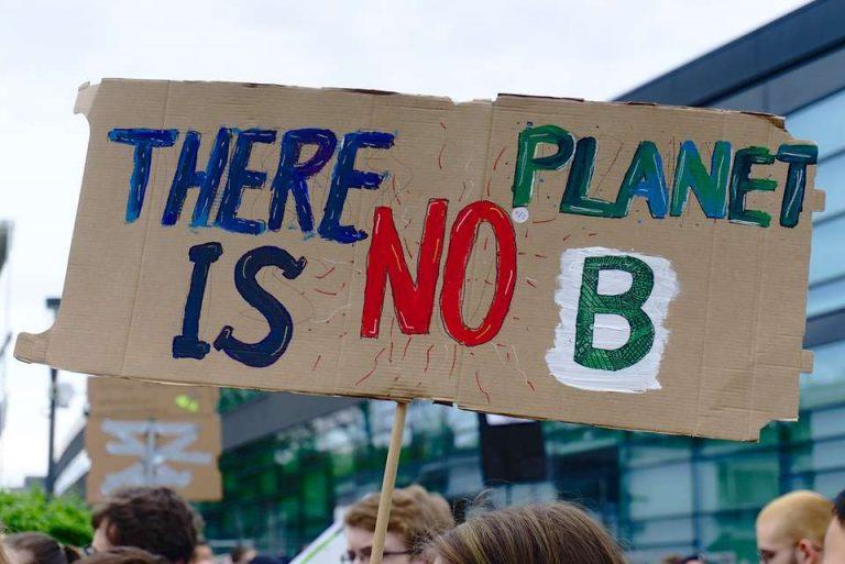 Enseignons le climat ! – Profs en transition