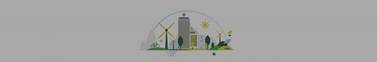 L'environnement doit être au centre de la nouvelle révolution industrielle