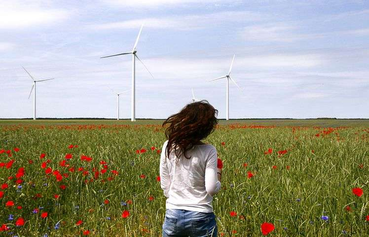 La France réduit ses émissions de CO2 – Révolution Énergétique