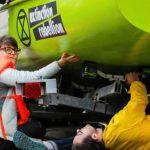 La main invisible du marché peut servir l'innovation écologique