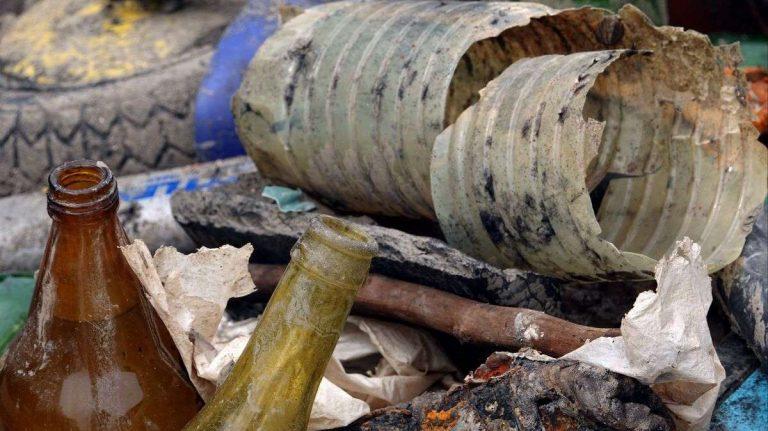 L'alternative au plastique s'impose comme une évidence pour la sauvegarde de l'environnement