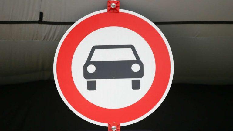 Le Danemark demande à l'Europe d'interdire la vente des voitures thermiques dès 2030