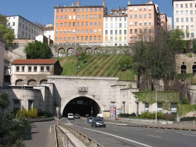 Le désamour des citadins pour la voiture se confirme – Ville, Rail et Transports