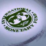 Le FMI recommande une taxe carbone de 75 dollars la tonne d'ici 2030 – Actualités Régulation