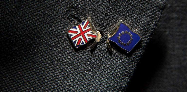 Le marché immobilier trébuche à Londres à cause du Brexit