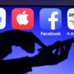 Le projet de l'OCDE pour taxer Google, Amazon, Facebook et Apple