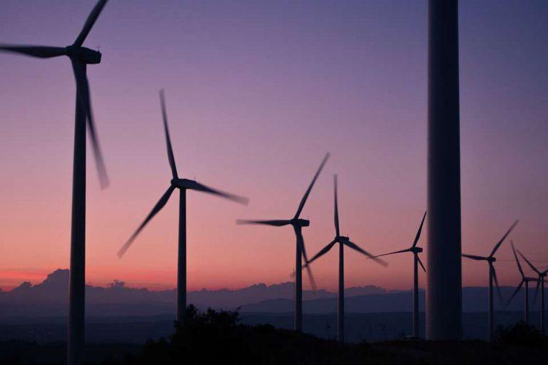 Le taux de couverture des énergies renouvelables dépasse 25% au 2e trimestre 2019