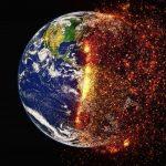 Les salariés de Microsoft appellent leur direction à cesser d'être «complice» du changement climatique