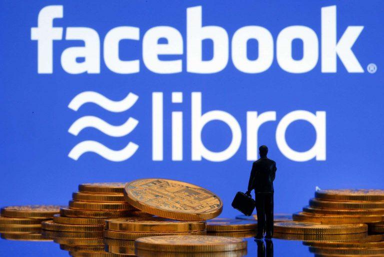 Libra de Facebook : l'étalon-or façon subprime ?