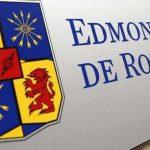 Mali : le fonds d'investissement à impact d'Edmond de Rothschild mise sur l'agrobusiness