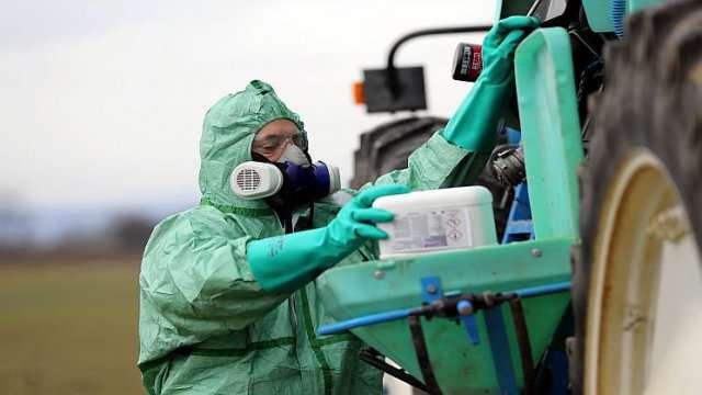Montauban : une étude prouve que les pesticides sont néfastes pour les habitants voisins des exploitations agricoles