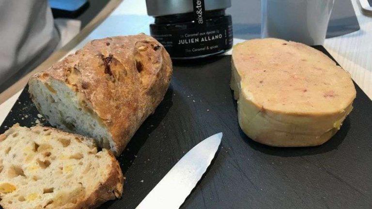 New York interdit la vente de foie gras à partir de 2022