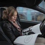 Pour l'AAA, les voitures autonomes sont inefficaces pour prévenir les collisions avec les piétons