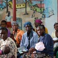 Santé : 5 milliards de personnes risquent d'être privées de soins en 2030 (OMS)