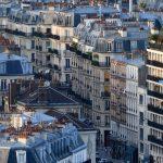 Travaux de rénovation: les nouvelles obligations qui vont peser sur les propriétaires