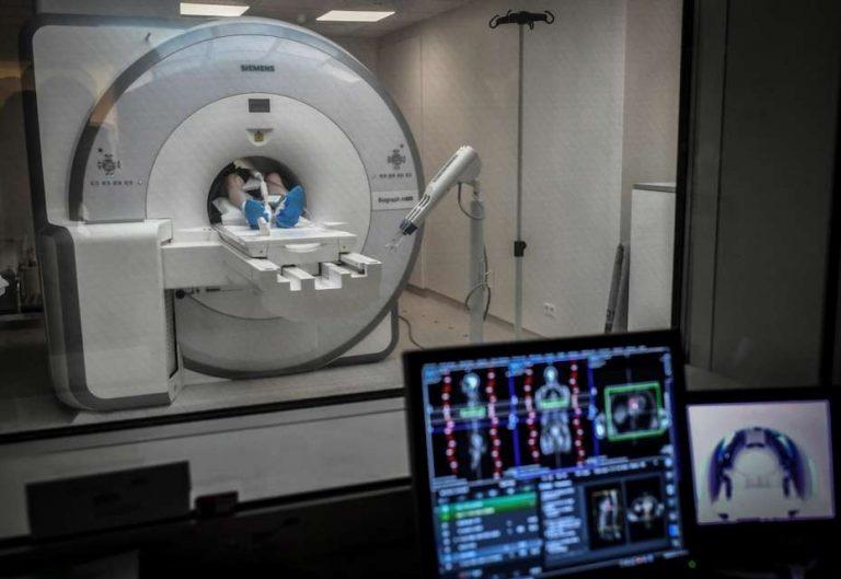 Trop de dépistages du cancer ? Plusieurs médecins tirent le signal d'alarme
