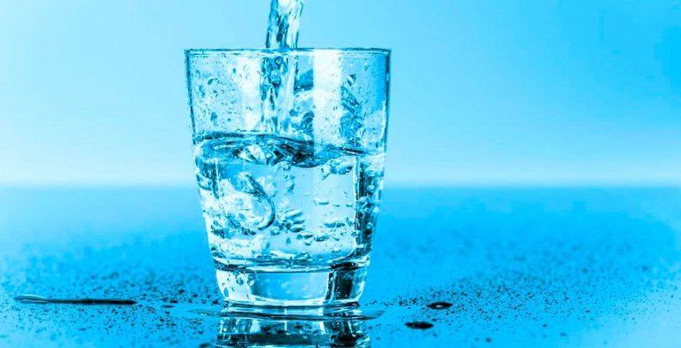 Un matériau ingénieux capable d'éliminer la quasi-totalité des bactéries dans l'eau a été développé