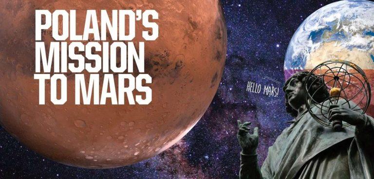 Virgin Orbit veut marquer l'histoire avec la première mission commerciale vers Mars – Sciences – Numerama