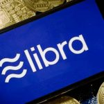 """""""Visa et Mastercard auraient pu nous ralentir"""" assure le patron de Libra"""