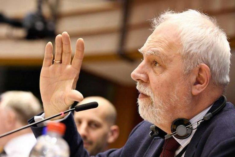 Budget 2021-2027 : le Parlement européen prêt à dire «non» aux Etats membres