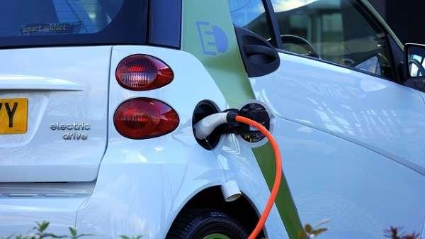 Des batteries solides imprimées en 3D pour améliorer l'autonomie des voitures électriques