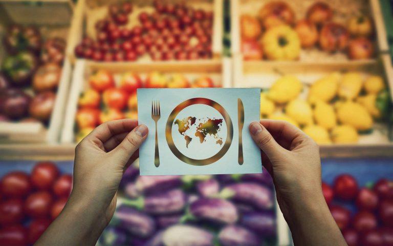 Des microparticules pour lutter contre la malnutrition ?
